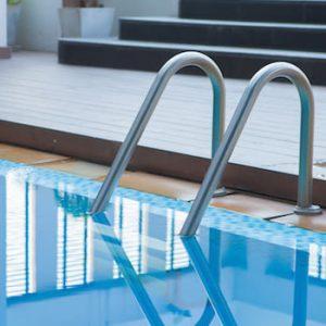 piscine-interieure-logements-horizon-cowansville