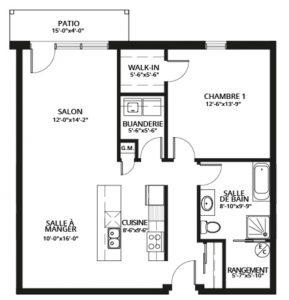 plan-condo-a-louer-cowansville-3-1-2