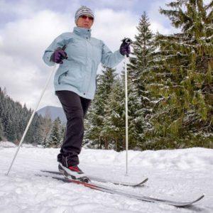 ski-de-fond-logements-horizon